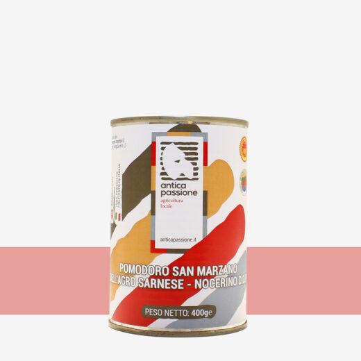 pomodoro san marzano antica passione